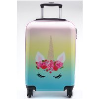 Unicorn ABS Cabin Case