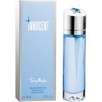 Thierry Mugler Angel Innocent 75ml Eau De Parfum Spray