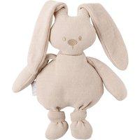 Nattou Lapidou - 36cm Cotton Cuddly.