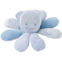 Nattou Lapidou - Activity Octopus Toy.