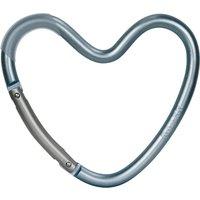 Dooky - Heart Hook Mat.