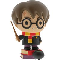 The Wizarding World of Harry Potter Harry Potter Charm Figurine.