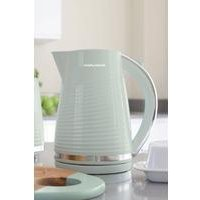 'Morphy Richards Dune Jug Kettle