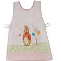 Beatrix Potter Flopsy Childrens Tabard