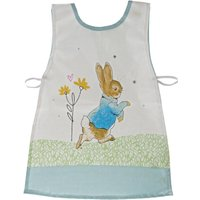 Beatrix Potter Peter Rabbit Childrens Double Sided Tabard