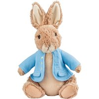Beatrix Potter Peter Rabbit Large