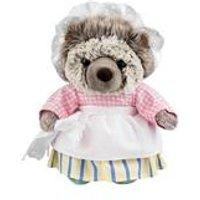 Beatrix Potter Large Mrs Tiggy Winkle