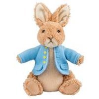 Beatrix Potter Medium Peter Rabbit