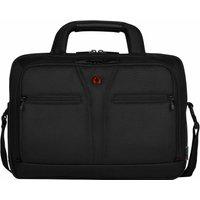 Wenger BC-Pro Laptop Bag.