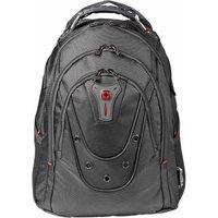 Wenger iBex Slim Laptop Backpack.