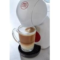 Dolce Gusto Piccolo XS Capsule Coffee Machine.