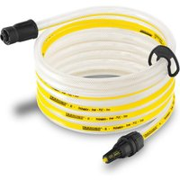 Karcher 5m Suction Hose.