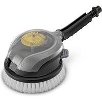 Karcher Rotary Brush.