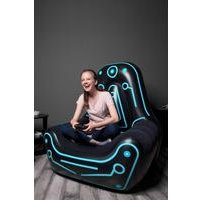 'Bestway Inflatable Gaming Chair