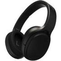 Hama Bluetooth Tour ANC Over-Ear Headphones.