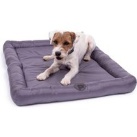 Petface Large Waterproof Bolster Mat