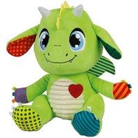 Clementoni Baby Dragon