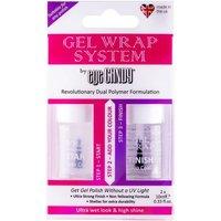 Eye Candy Gel Wrap Nail Set