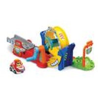 Vtech Toot Toot Drivers 360 Loop Track