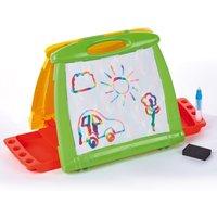 Crayola Art-To-Go Water Doodle Easel.