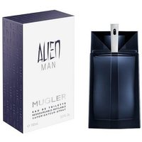 Thierry Mugler Alien Man 100ml EDT Spray