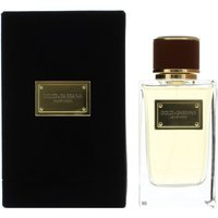 Dolce and Gabbana Velvet Wood 150ml Eau De Parfum