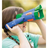 Learning Resources Kidnoculars Extreme - GeoSafari Jr