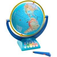 Learning Resources GeoSafari Jr. Talking Globe