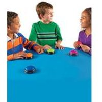 Learning Resources Set of 4 Answer Buzzers
