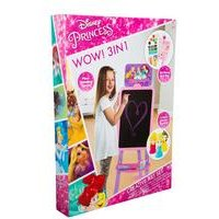 Disney Princess Creative Art Set
