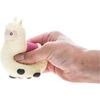 Stress Toy - Calma Llama.