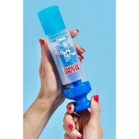Slush Puppie Make Your Own Freeze Pop Set