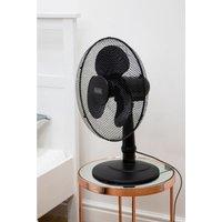 Black and Decker 16 Inch 3 in 1 Cooling Fan