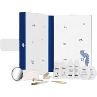 Dove Nourishing Beauty 12 Day Advent Calendar Set