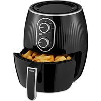'Tower 4 Litre Air Fryer