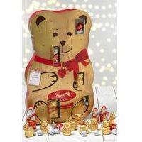 Lindt Giant Teddy Advent Calendar