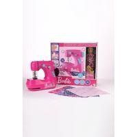 Barbie Sewing Machine