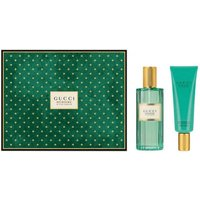 Gucci Memoire Dune Odeur 100ml Eau De Parfum Gift Set