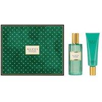Gucci Memoire Dune Odeur 100ml EDP Gift Set