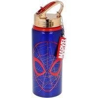 Stor Spiderman Aluminium Bottle