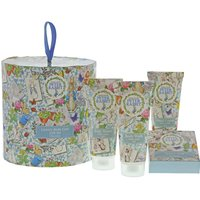 Peter Rabbit Clean Linen Gift Set