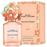 Marc Jacobs Daisy Eau So Fresh Daze 75ml EDT