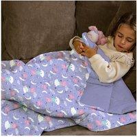 Peppa Pig Dreaming Weighted Blanket