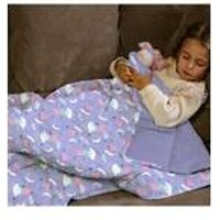 Peppa Pig Dreaming Weighted Blanket