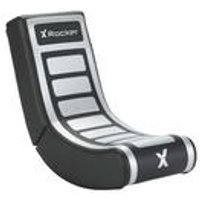 'X Rocker Video Rocker Junior Gaming Chair