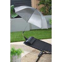 Clip On Parasol