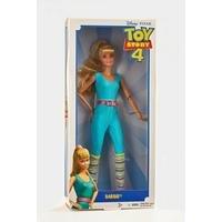 Barbie Toy Story 4 Inch Doll- Leotard