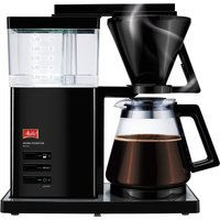 Melitta Aroma Signature Deluxe Filter Coffee Machine