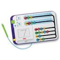 Fisher Price Count and Add Maths Centre