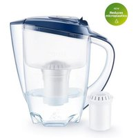 Philips Microfiltration 3L Water Filter Jug